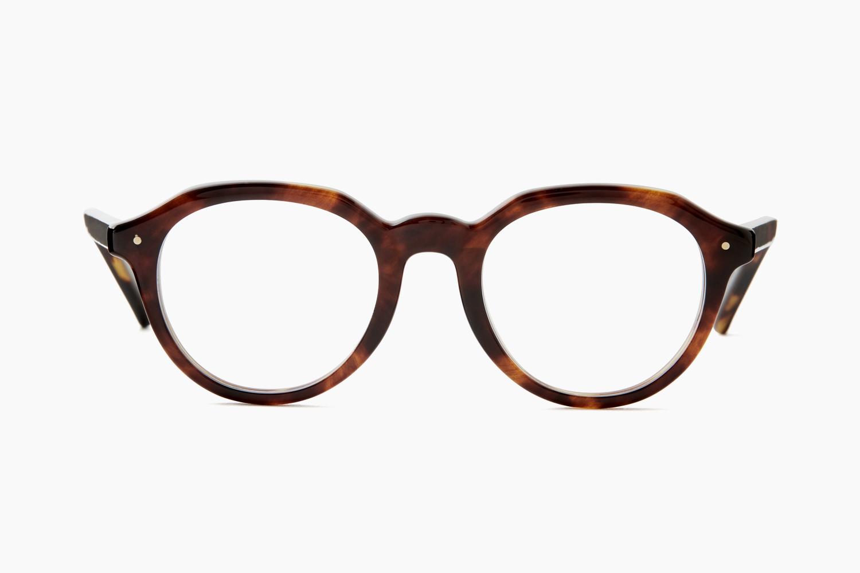 PNT - 茨甲エックス|Luxury Eyewear