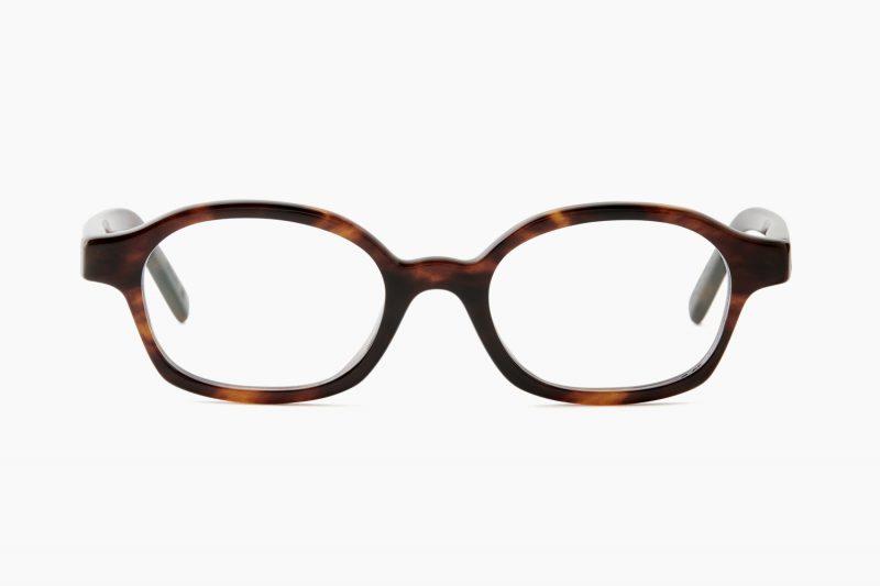 KUF011 – 茨甲エックス|Luxury Eyewear
