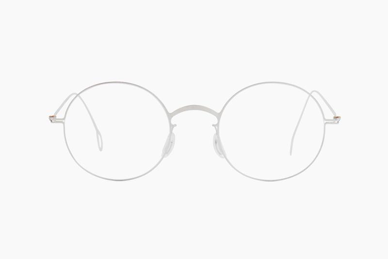 Casper – 001|Haffmans & Neumeister
