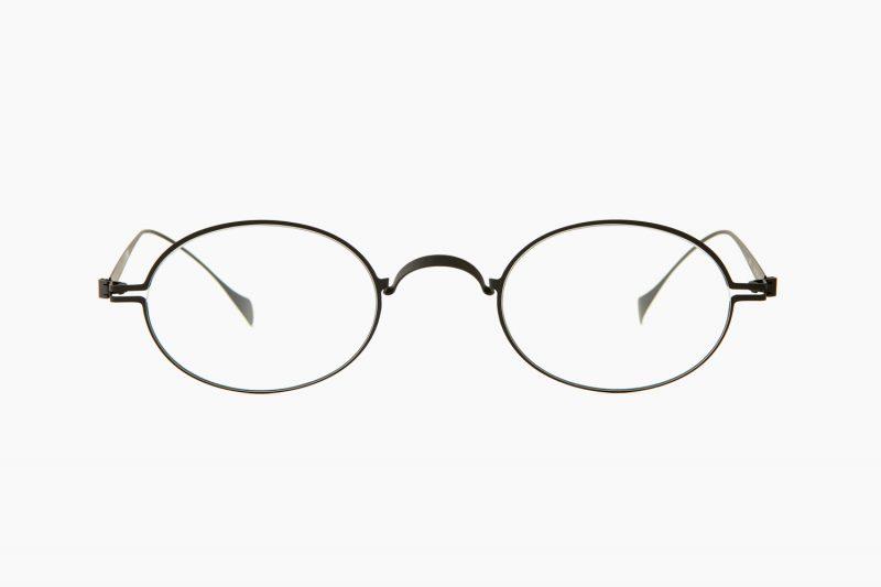 Faun – 002|Haffmans & Neumeister