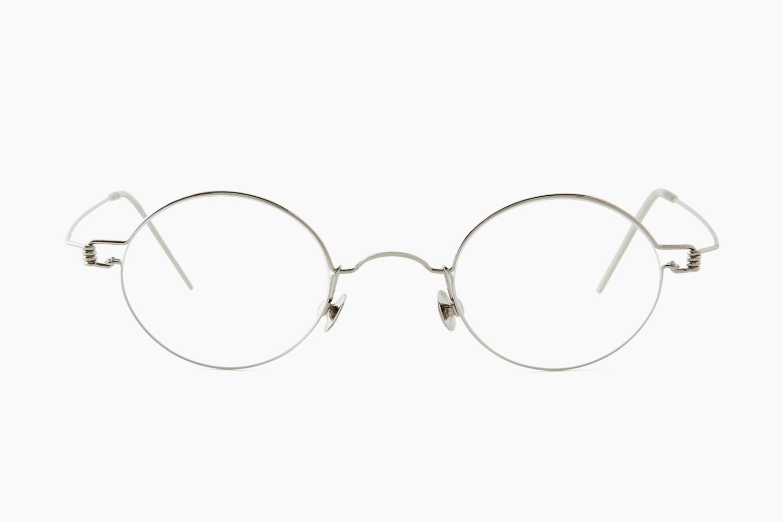CORONA - 750WG|Luxury Eyewear