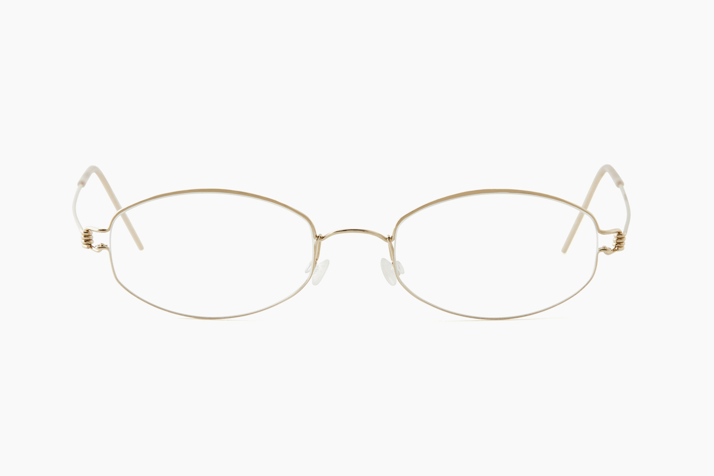 KELLA - YG Luxury Eyewear