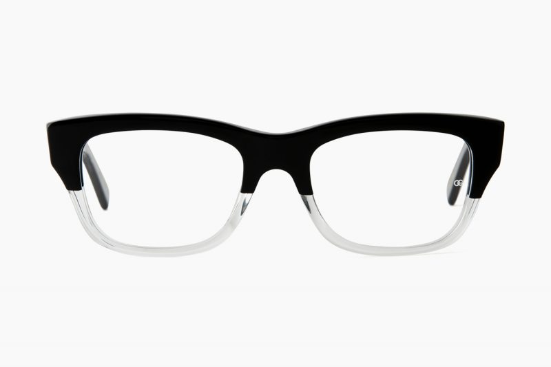 CONSUL-s – Black Float|OLIVER GOLDSMITH