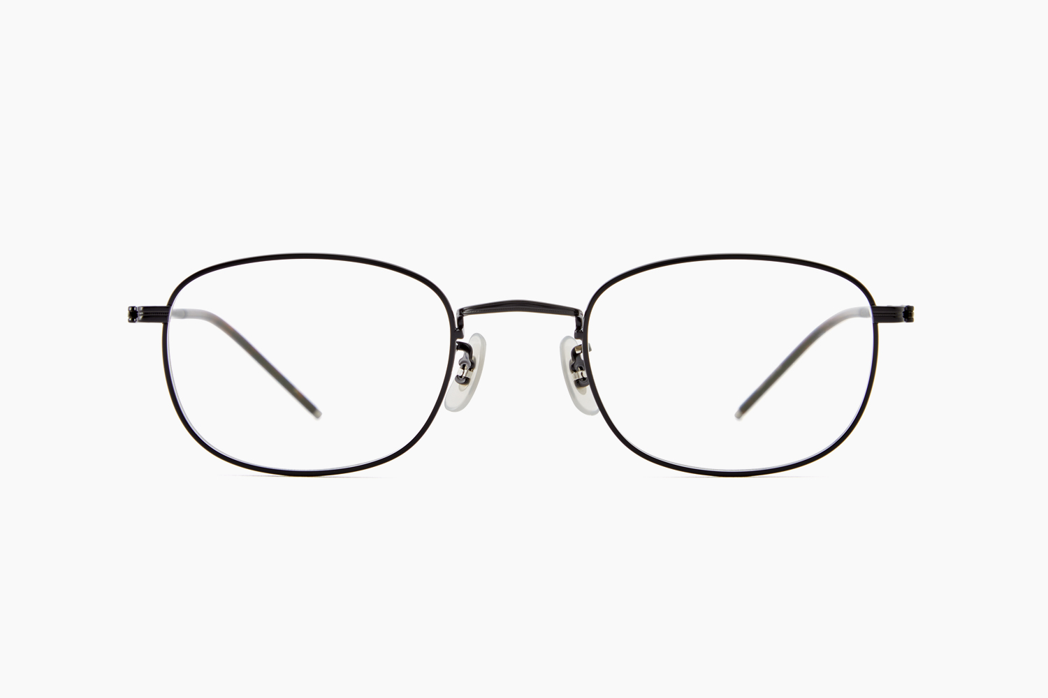 A/t-SQR - BK|ARCH OPTICAL