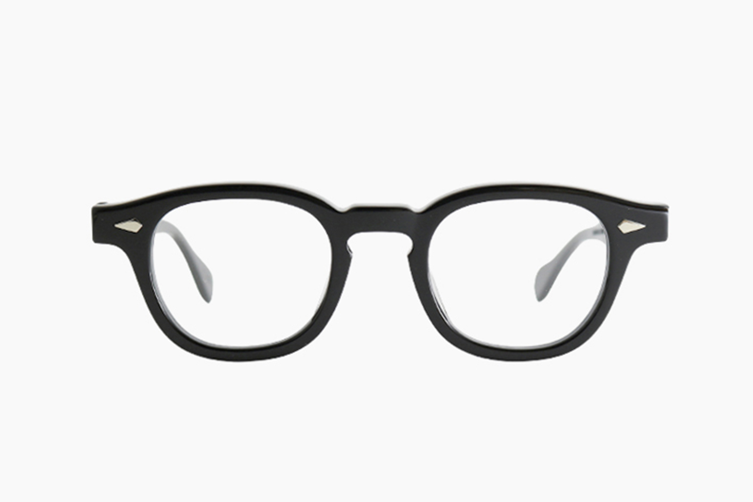 AR 42-22 – Black|JULIUS TART OPTICAL