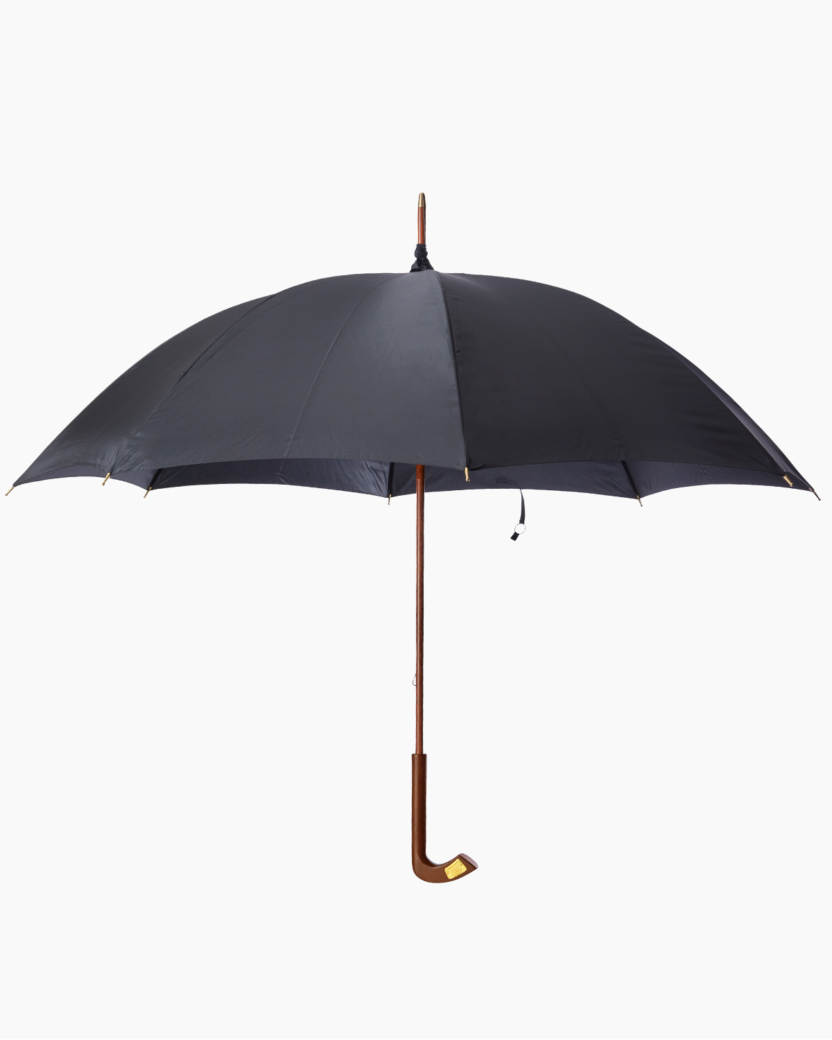 KOUMORI UMBRELLA|(SELECTED)GOODS|SOUVENIR