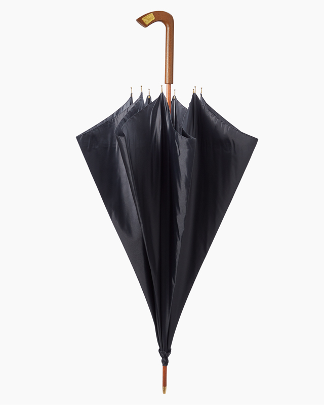 KOUMORI UMBRELLA|