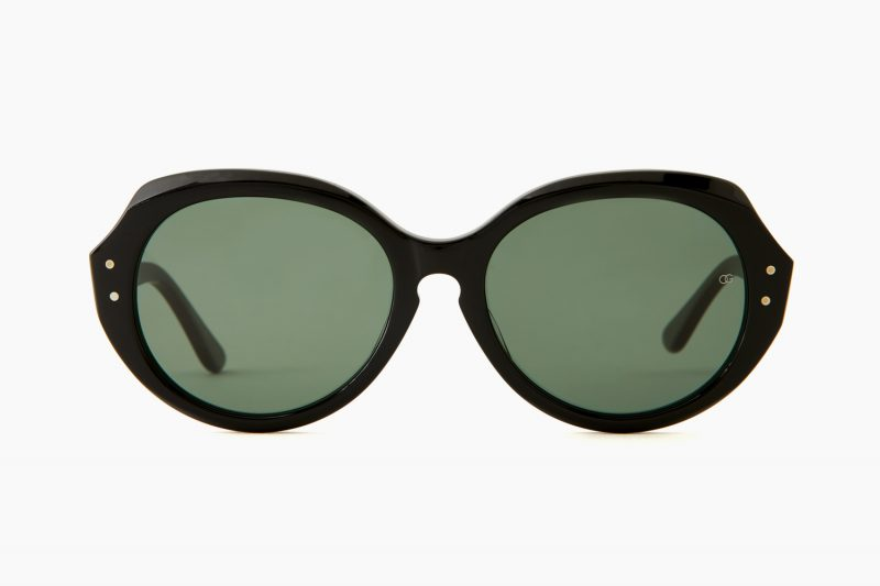 HEP – Nero|OLIVER GOLDSMITH