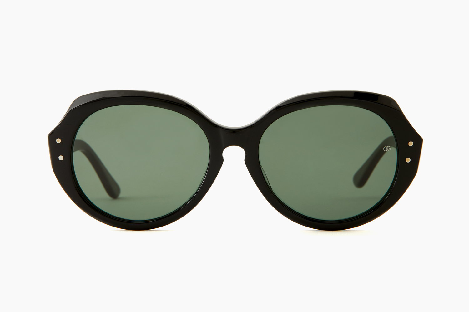 HEP - Nero|OLIVER GOLDSMITH