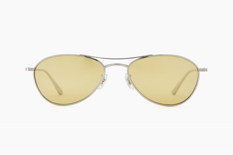 OLIVER PEOPLES THE ROW|AERO LA – 50360F|OLIVER PEOPLES