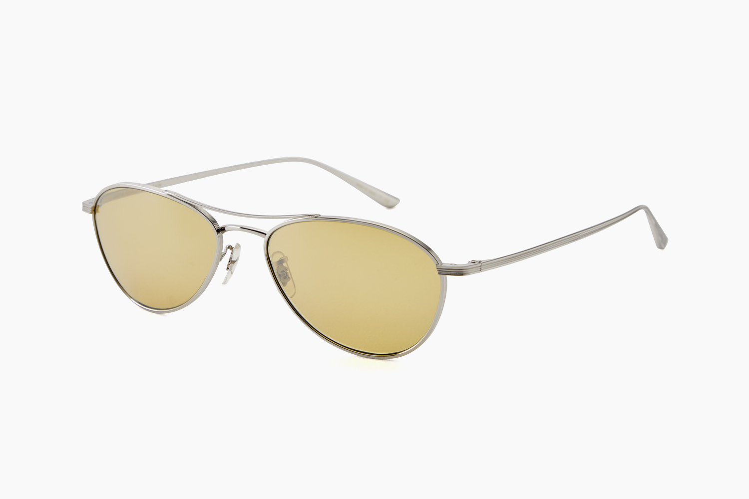 OLIVER PEOPLES THE ROW|AERO LA - 50360F|OLIVER PEOPLES
