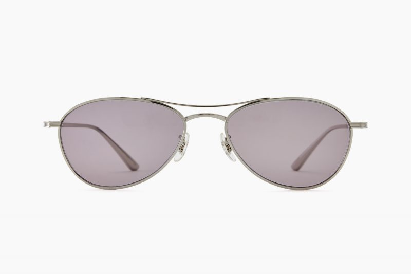 OLIVER PEOPLES THE ROW|AERO LA – 50364R|OLIVER PEOPLES