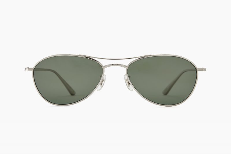 OLIVER PEOPLES THE ROW|AERO LA – 5036P1|OLIVER PEOPLES