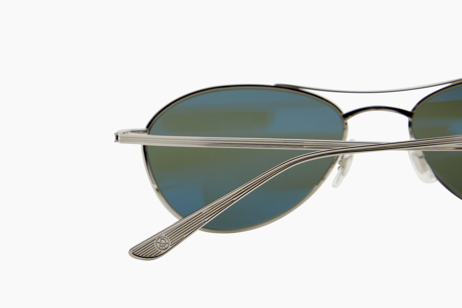 OLIVER PEOPLES THE ROW|AERO LA - 5036P1|OLIVER PEOPLES