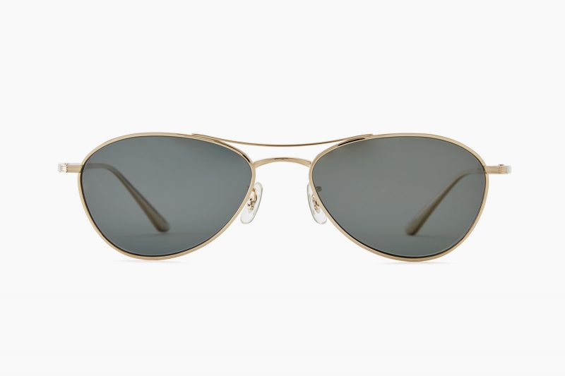 OLIVER PEOPLES THE ROW|AERO LA – 5292P2|OLIVER PEOPLES
