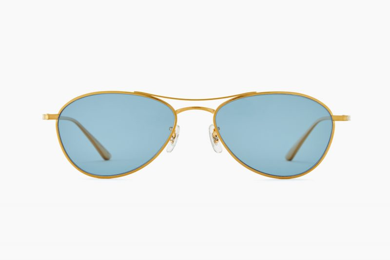 OLIVER PEOPLES THE ROW|AERO LA – 5293P1|OLIVER PEOPLES