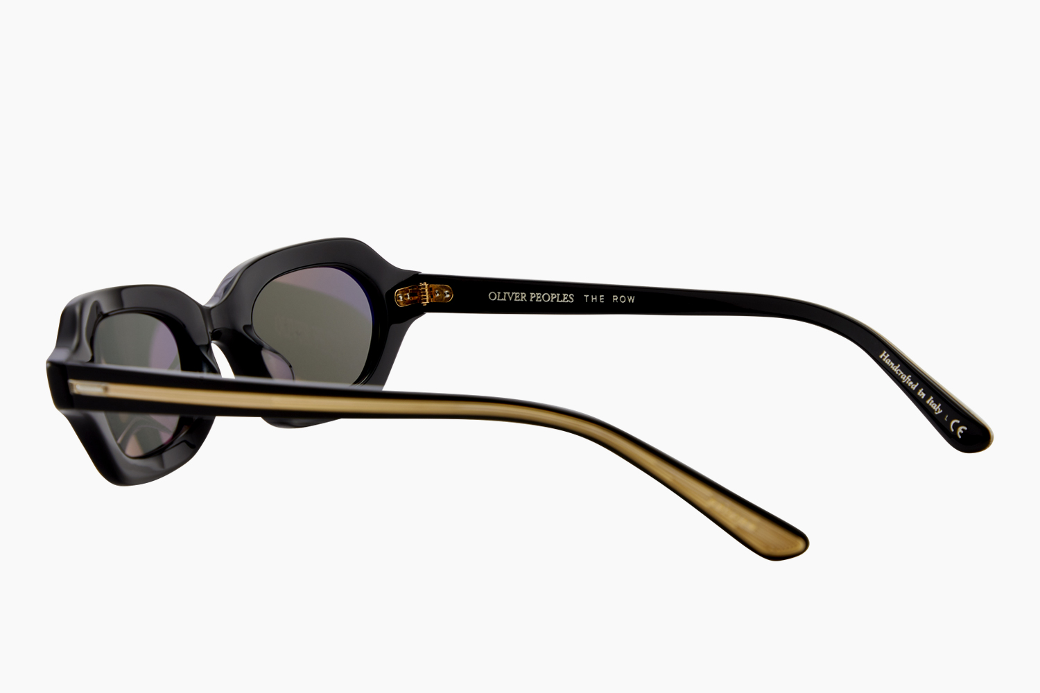 L.A. CC - 1005R5 OLIVER PEOPLES