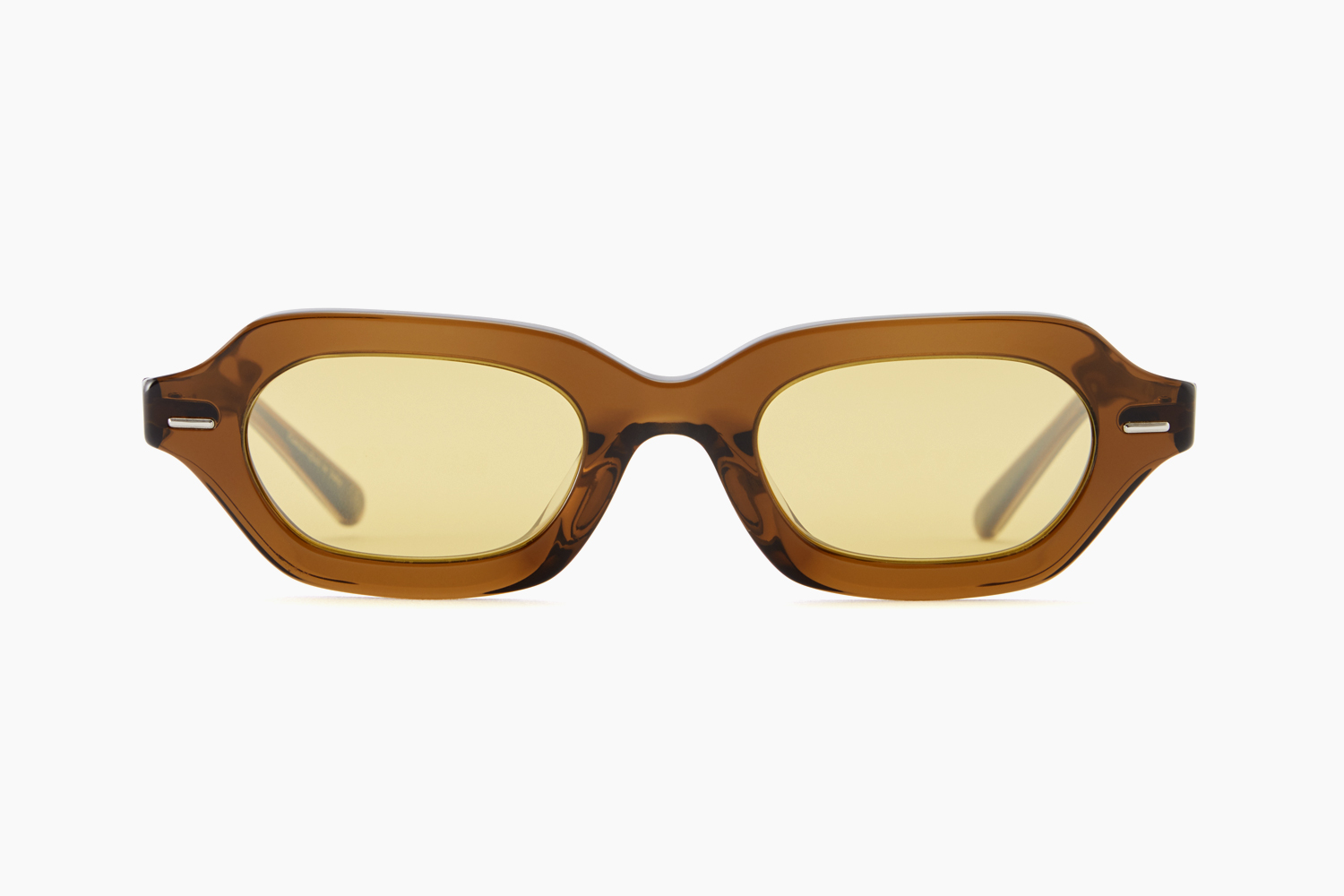 L.A. CC - 16250F|OLIVER PEOPLES