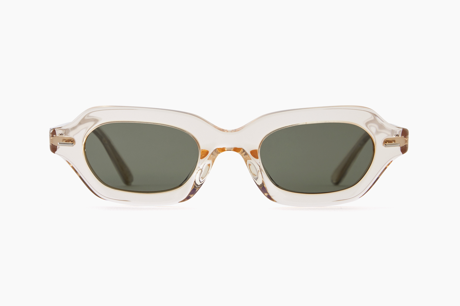 L.A. CC - 1652P1|OLIVER PEOPLES