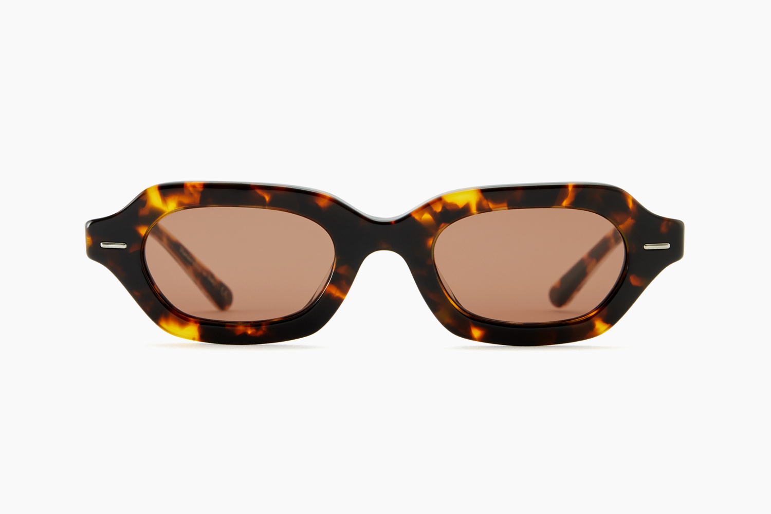 OLIVER PEOPLES THE ROW|L.A. CC – 1663C5|OLIVER PEOPLES
