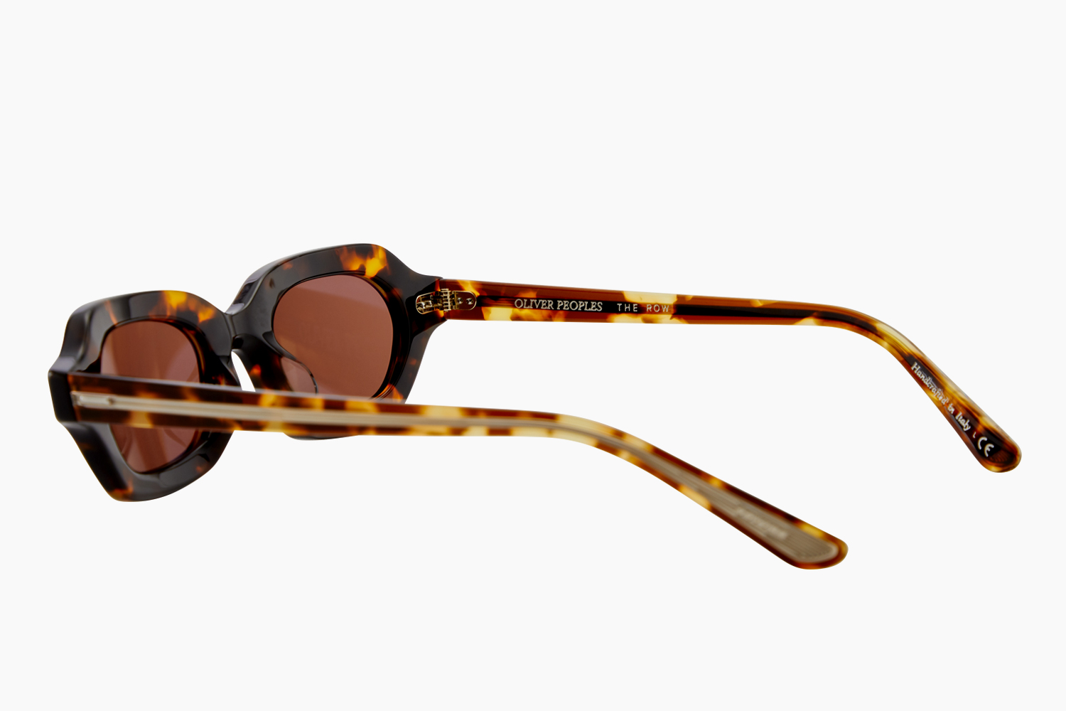 OLIVER PEOPLES THE ROW|L.A. CC - 1663C5|OLIVER PEOPLES