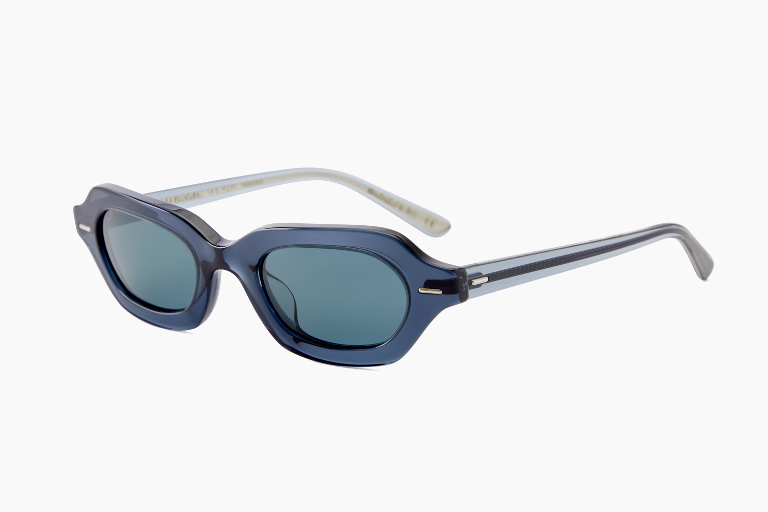 OLIVER PEOPLES THE ROW|L.A. CC - 16643R|OLIVER PEOPLES