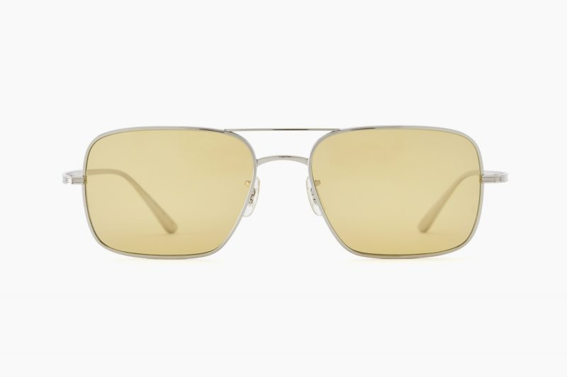 VICTORY LA – 50360F|OLIVER PEOPLES