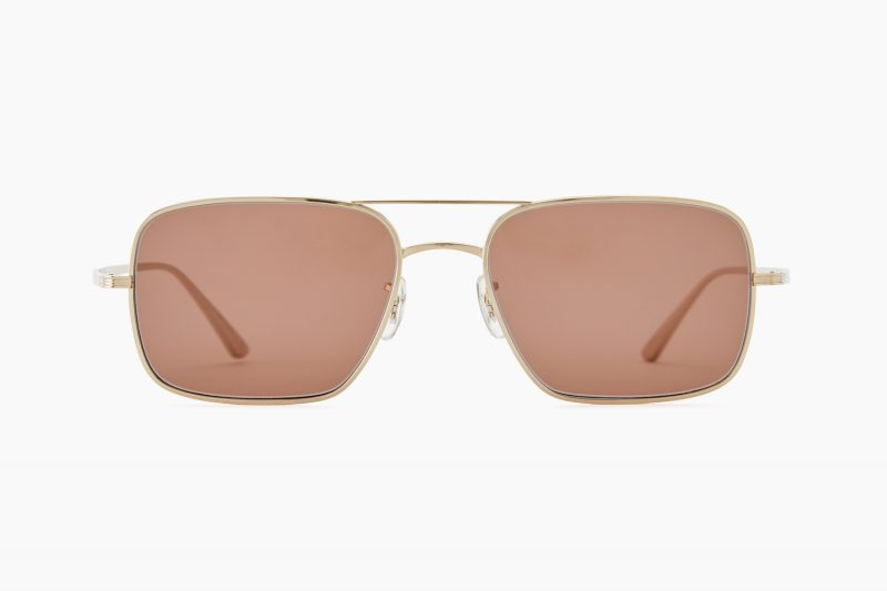 OLIVER PEOPLES THE ROWVICTORY LA – 5292C5|OLIVER PEOPLES