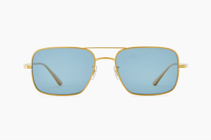 VICTORY LA – 5293P1|OLIVER PEOPLES