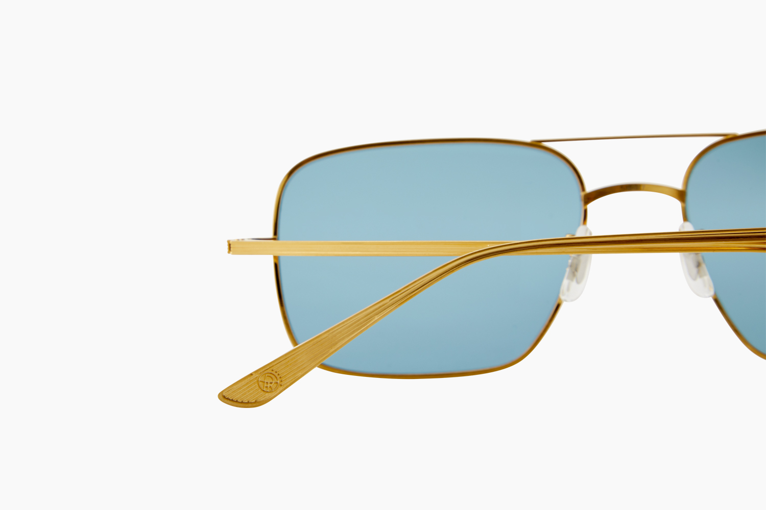 OLIVER PEOPLES THE ROWVICTORY LA - 5293P1|OLIVER PEOPLES