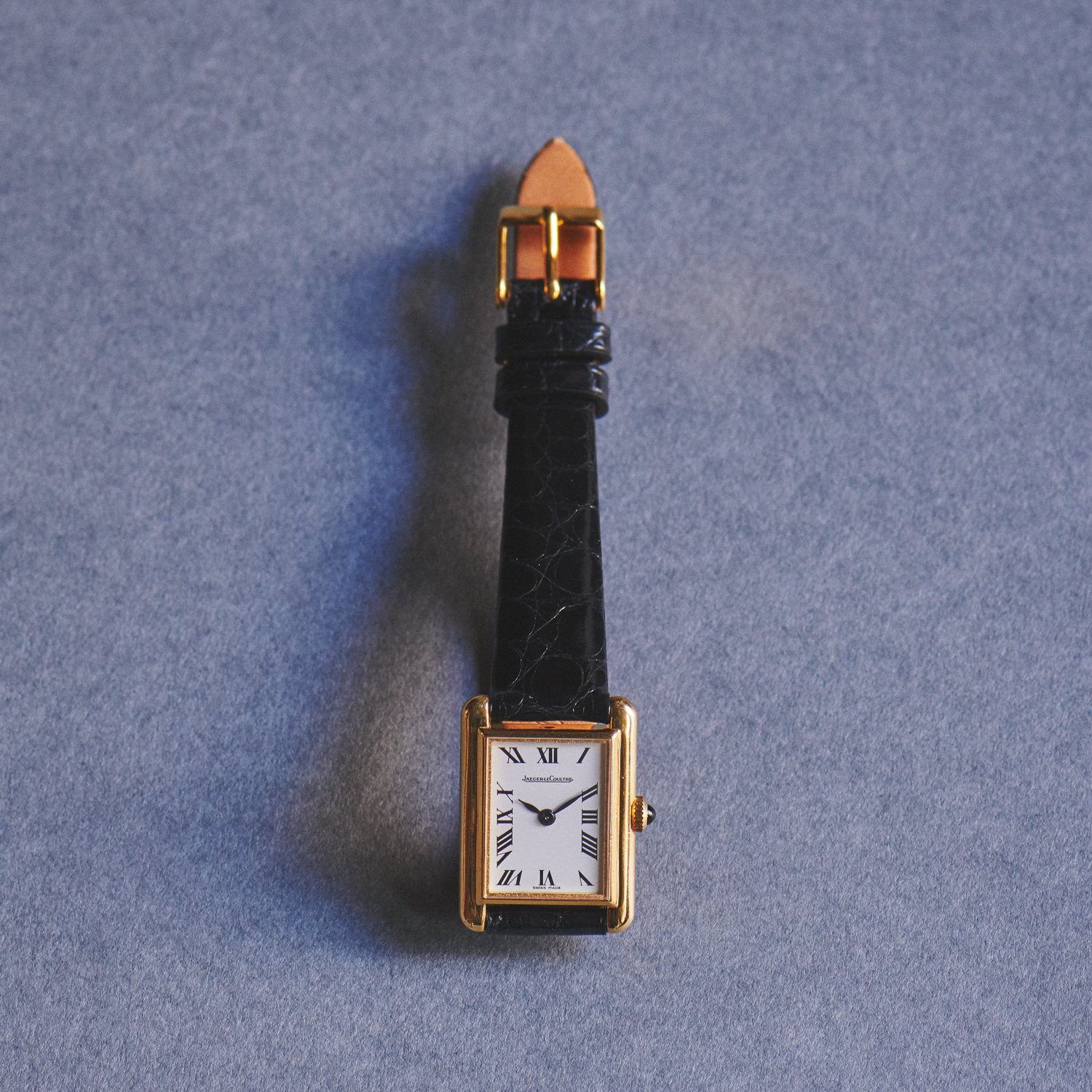 Vintage Watch|New Arrival