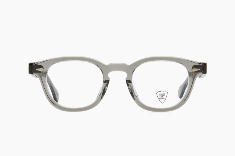 AR 44  – Grey Crystal 2|JULIUS TART OPTICAL