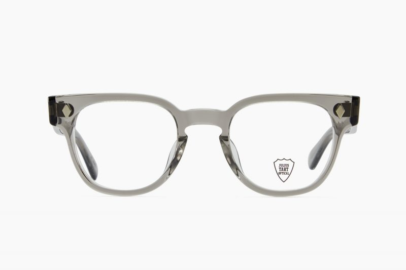 Bryan 44 – Grey Crystal 2|JULIUS TART OPTICAL