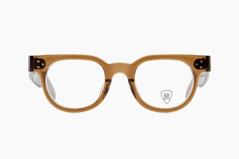 FDR 44 – Brown Crystal 2|JULIUS TART OPTICAL
