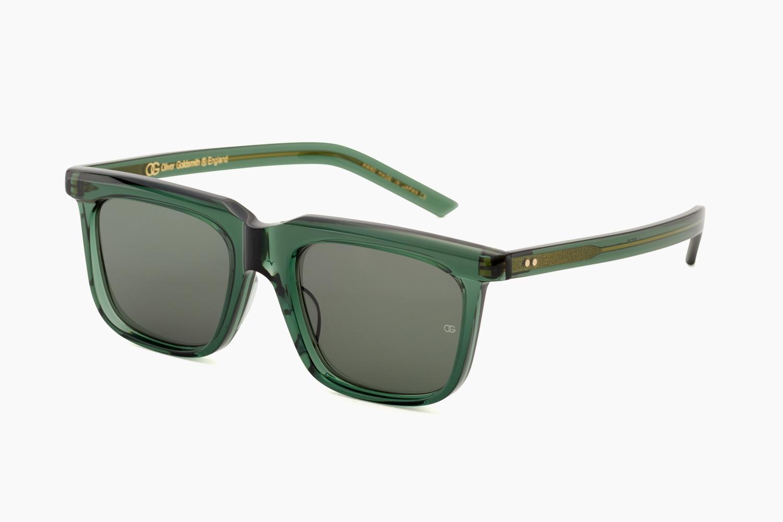 SEG SG - Continental|OLIVER GOLDSMITH