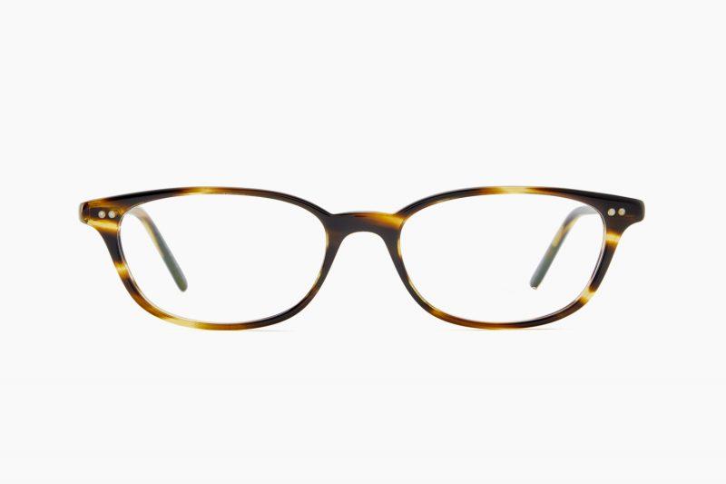 Elisabel – 1003|OLIVER PEOPLES