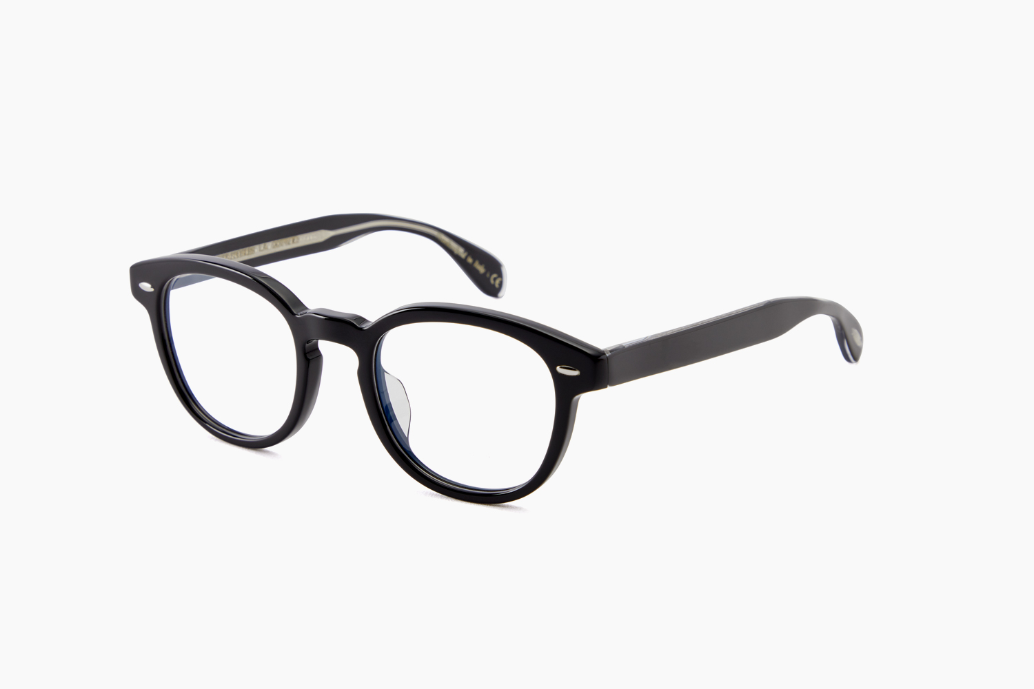 SHELDRAKE - 1492|OLIVER PEOPLES