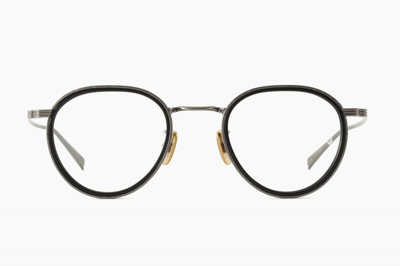 COOK 46-2 – 020-4|OG×OLIVER GOLDSMITH
