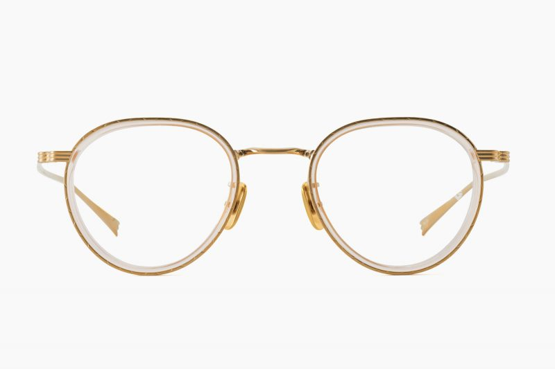 COOK 46-2 – 021-4|OG×OLIVER GOLDSMITH