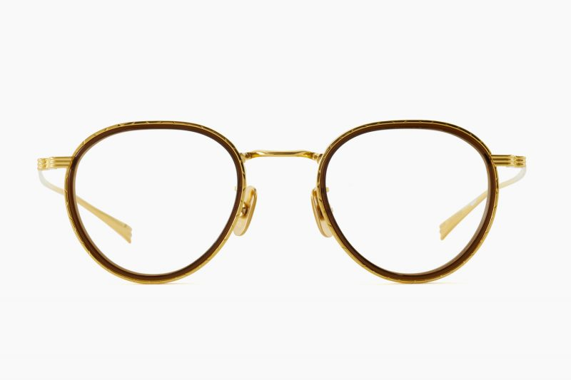 COOK 46-2 – 023-4|OG×OLIVER GOLDSMITH
