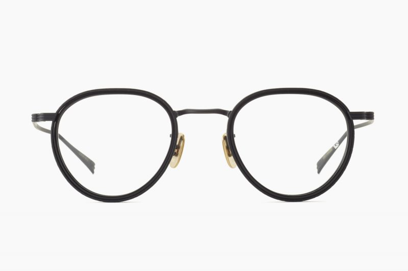 COOK 46-2 – 025-4|OG×OLIVER GOLDSMITH