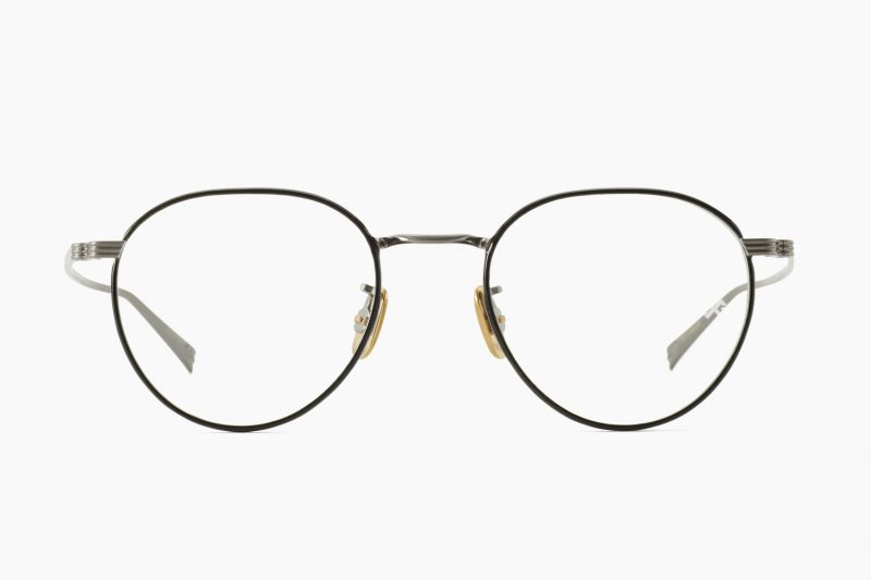 COOK 49 – 020-2|OG×OLIVER GOLDSMITH