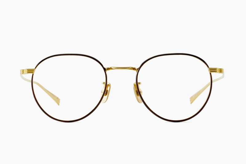 COOK 49 – 023-2|OG×OLIVER GOLDSMITH
