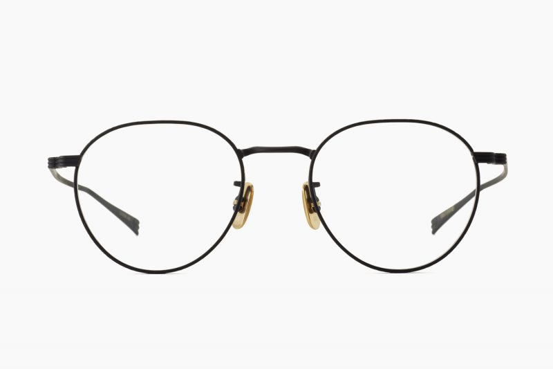 COOK 49 – 025|OG×OLIVER GOLDSMITH