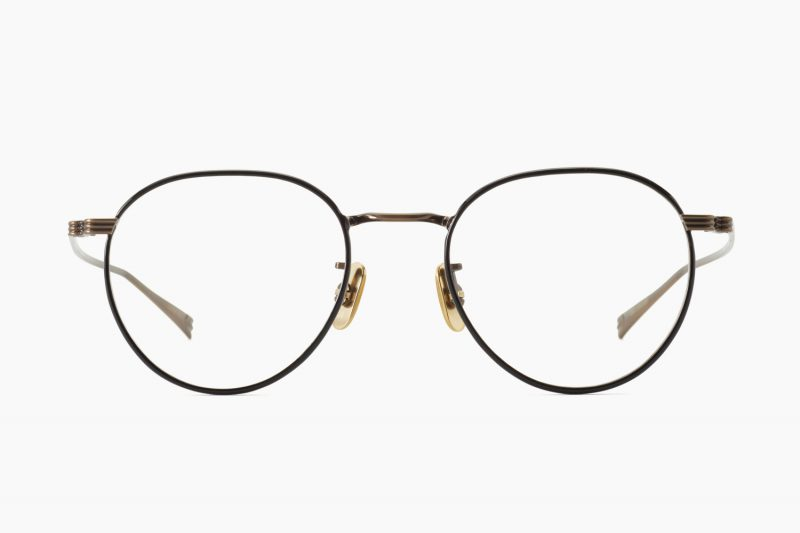 COOK 49 – 038-2|OG×OLIVER GOLDSMITH