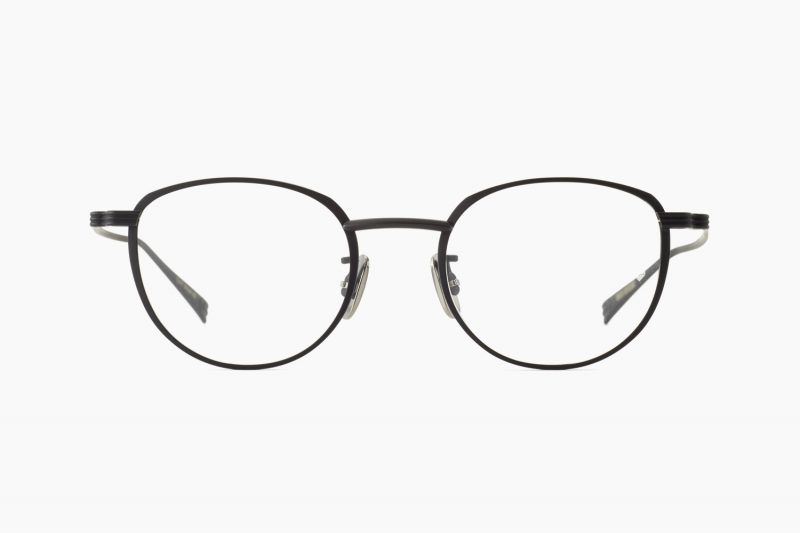 CUT three 46 – 501-2|OG×OLIVER GOLDSMITH