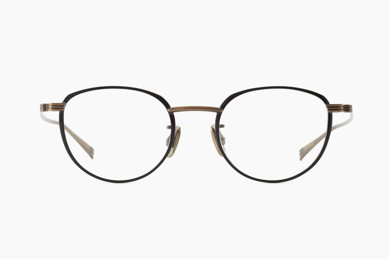 CUT three 46 – 505-3|OG×OLIVER GOLDSMITH
