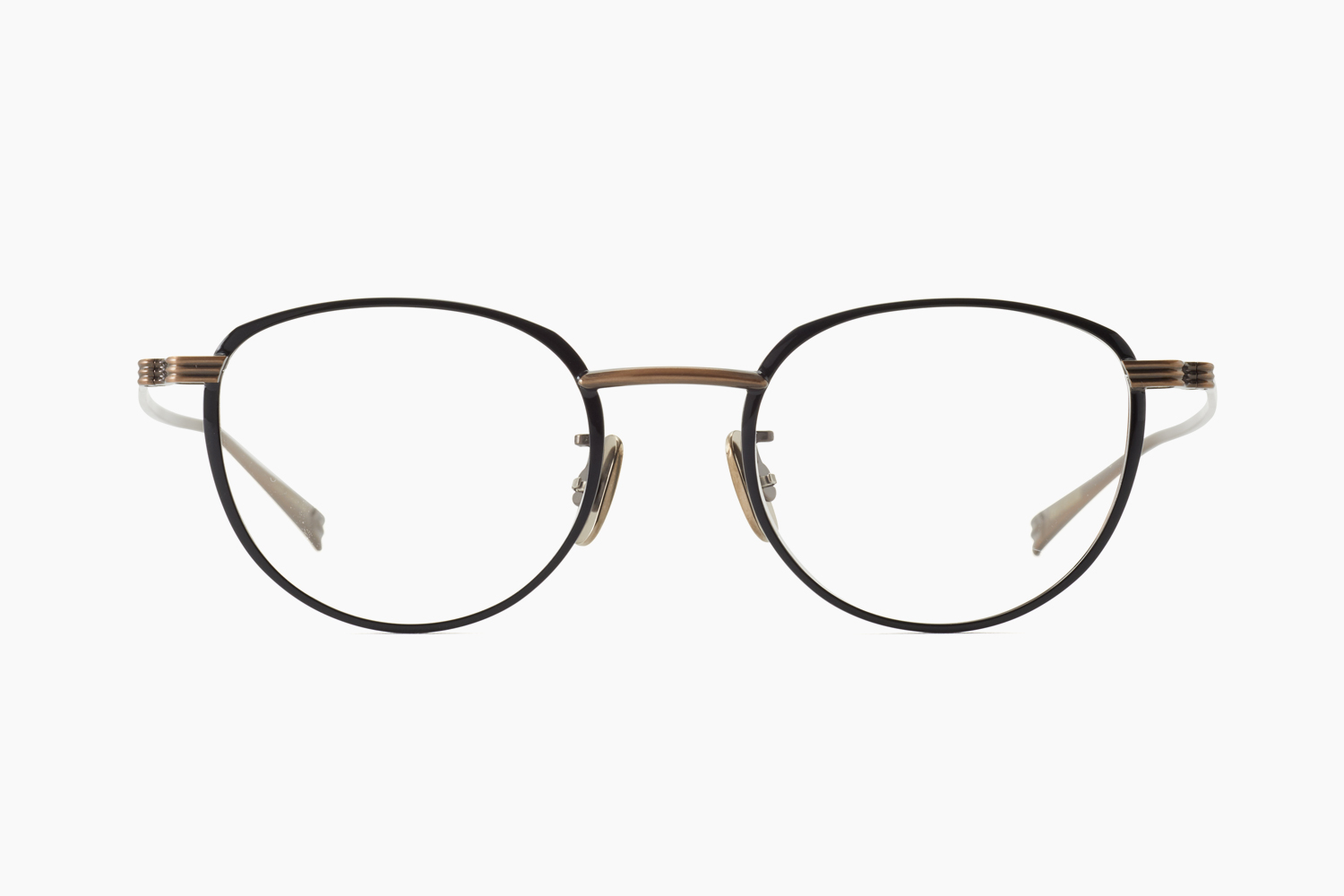 CUT three 46 - 505-3|OG×OLIVER GOLDSMITH