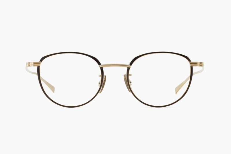 CUTthree 46 – 508-3|OG×OLIVER GOLDSMITH