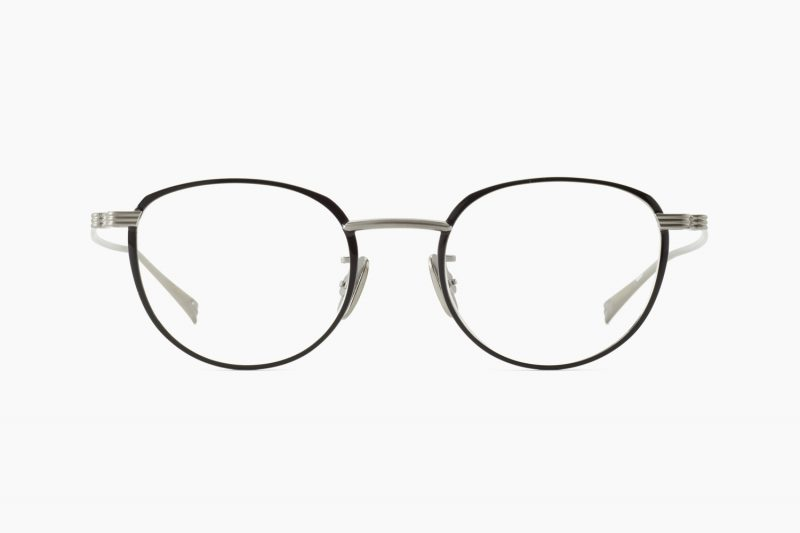 CUT three 46 – 527-3|OG×OLIVER GOLDSMITH